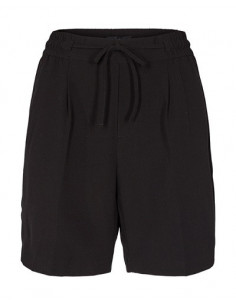Freequent 120458 Lizy Shorts