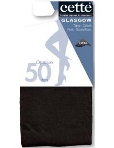 Cette Glasgow 747-12 strumpbyxa 50 den S-L