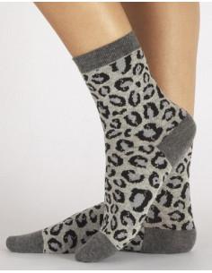 Cette 267-12 Cotton Socks