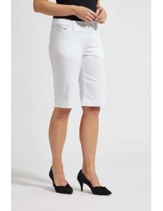 LauRie 25457 Shorts Savannah regular