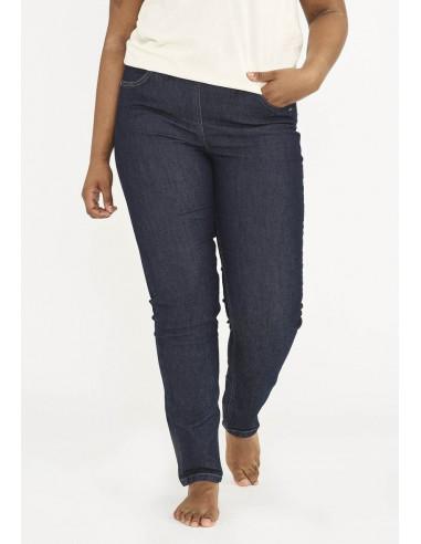 Lau Rie 100476 Kelly Regular Jeans...