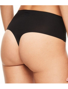 Chantelle Soft stretch C1069 Hög string