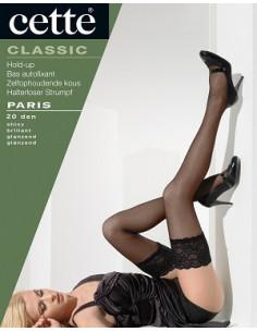 Cette Paris 346-12 stay-up 20 den S-L