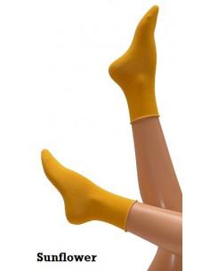 Cette 275-12 Cotton Socks
