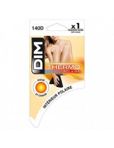 Dim D04F7 thermopolar socka