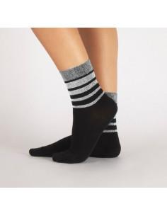 Cette 246-12 Cotton Socks