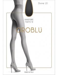 Oroblu Divine strumpbyxa 10 den