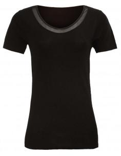 Femilet 81743/1586 Juliana T-Shirt S/S