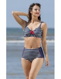 Trofé 80220 bikini Rio