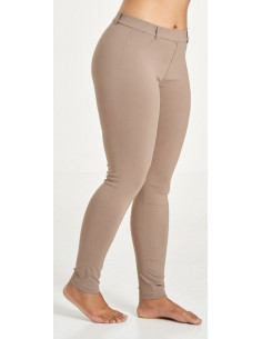 Sandgaard SG106 Leggings