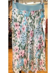 Branting 278B Dana kjol