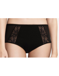 Chantelle Instants C13A80 Brief