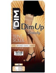 Dim 0929 Soleil stay-up 17den