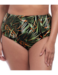 Elomi Amazonia ES7165 bikinitrosa