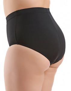 Elomi ES7600 hög bikinitrosa