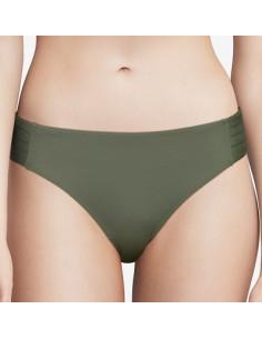 Femilet Bali FS1030 bikinitrosa