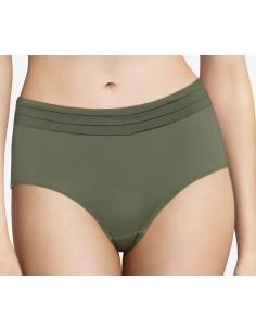 Femilet Bali FS1040 bikinitrosa