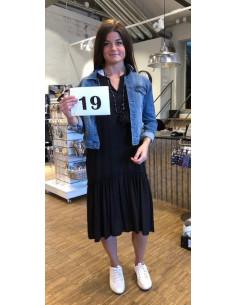 Continue 13049 Thyra long dress