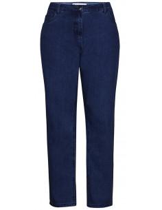 Zhenzi 2212372 Jeans raka