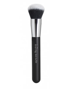 Isa Dora Face Buffer Brush