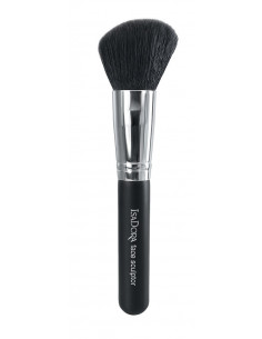 Isa Dora Face Sculptor Brush