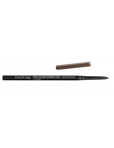Isa Dora Precision brow pen waterproof