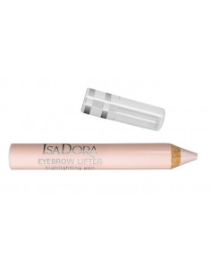 Isa Dora Eyebrow lifter Highlighting Pen