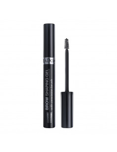 Isa Dora Brow shaping gel