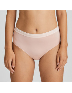 Primadonna Glow 0541851 Brief