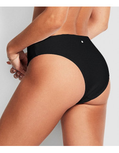 Seafolly 40609 Essentials High waisted pant
