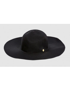 Seafolly S70403 Lizzy Hat