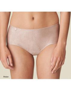 Marie Jo L'aventure Tom 0520823 shorts Patine