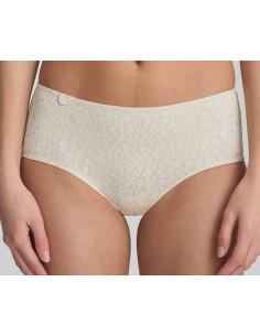 Marie Jo L'aventure Tom 0520823 shorts Pearled Ivory