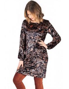 Capri Collection Gillian klänning