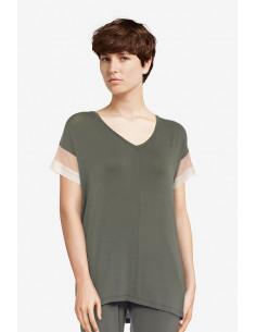Femilet Melissa FN7450 T-shirt