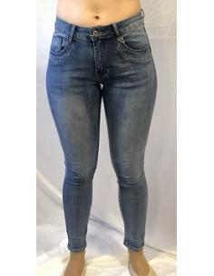 Zack&Zoe F119-N jeans