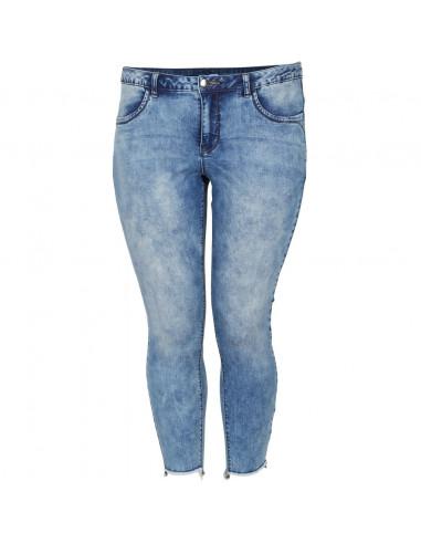 Zoey 203-3916 Fia Jeans