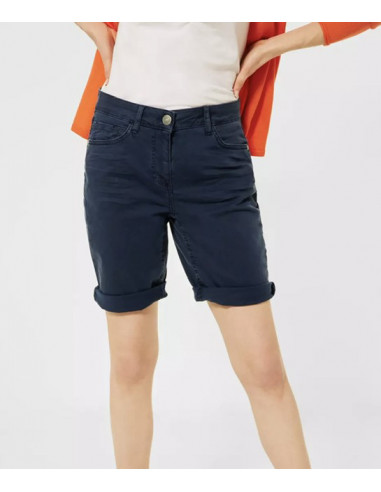 Cecil 374032 New york shorts